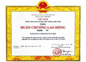 Huan-chuong-doc-lap-hang-2.1