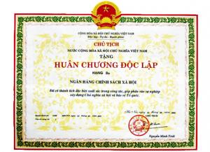 Huan-chuong-doc-lap-hang-3.11