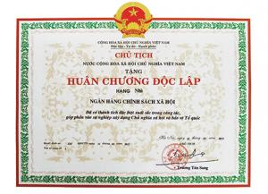 huan-chuong-doc-lap-hang-2a